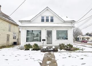 Casa en ejecución hipotecaria in Middletown, OH, 45042,  TYTUS AVE ID: P1303135