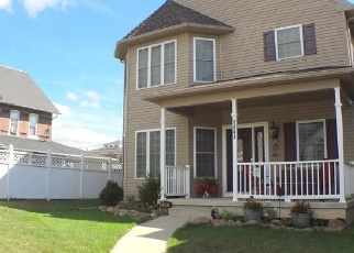 Foreclosed Home en MAIN ST, Northampton, PA - 18067