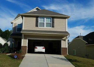 Foreclosed Home in BROADVIEW LN, Gastonia, NC - 28056