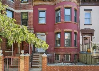 Casa en ejecución hipotecaria in Brooklyn, NY, 11210,  BROOKLYN AVE ID: P1303371