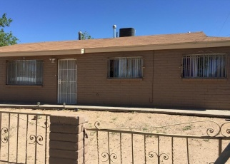 Foreclosed Home in GONZALES RD SW, Albuquerque, NM - 87121