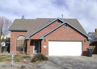 Foreclosed Home en GALLETA RD NW, Albuquerque, NM - 87120