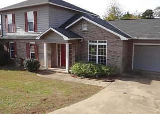 Foreclosed Home en VALLEY CREST DR, Columbus, GA - 31907