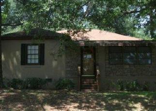 Foreclosed Home en 42ND ST, Columbus, GA - 31904