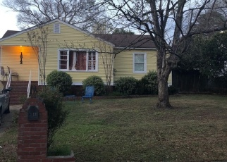 Foreclosed Home en 50TH ST, Columbus, GA - 31904