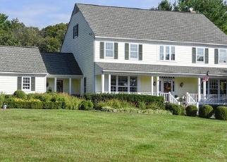 Foreclosed Home en PULVER PL, Gaithersburg, MD - 20878
