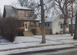 Foreclosed Home in WYOMING AVE, Billings, MT - 59101
