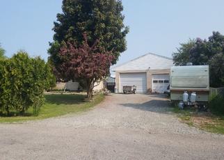 Foreclosed Home en WELF LN, Kalispell, MT - 59901