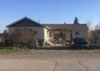Foreclosed Home en E GROSCHELL ST, East Helena, MT - 59635