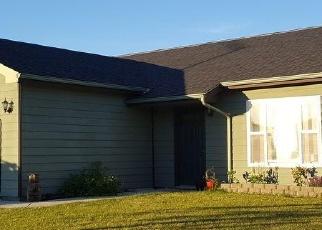 Foreclosed Home in KLONDYKE LOOP, Somers, MT - 59932
