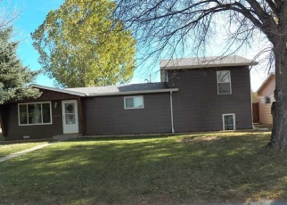 Foreclosed Home in TILLAMACK ST, Billings, MT - 59101