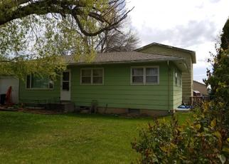 Foreclosed Home in WINCHELL LN, Billings, MT - 59102