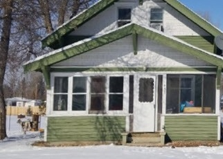 Foreclosed Home in ASH ST, Ballantine, MT - 59006