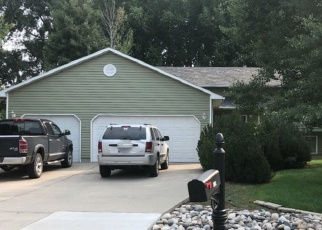 Foreclosed Home in STARLIGHT CIR, Billings, MT - 59101