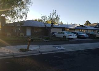 Foreclosed Home in N EAST ST, Flagstaff, AZ - 86004