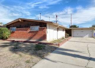 Foreclosed Home en NEWBURY AVE, San Bernardino, CA - 92404