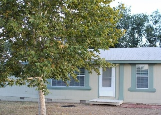 Foreclosed Home in RHONDA RD, Chino Valley, AZ - 86323
