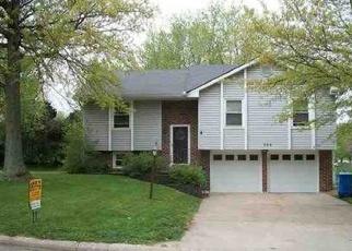 Casa en ejecución hipotecaria in Warrensburg, MO, 64093,  ACORN PL ID: P1303599