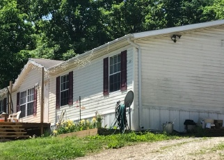 Foreclosed Home en PINE LN, Cedar Hill, MO - 63016