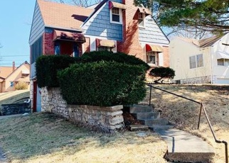 Foreclosed Home en S BENTON AVE, Kansas City, MO - 64132