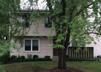 Casa en ejecución hipotecaria in O Fallon, MO, 63366,  JAKES CT ID: P1303610