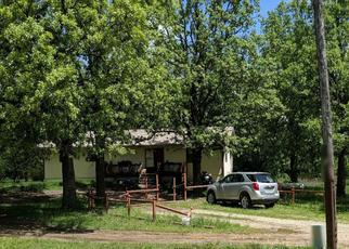 Foreclosed Home en OLIVE DR, Lebanon, MO - 65536
