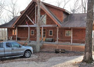 Foreclosed Home en JUDY LN, Galena, MO - 65656