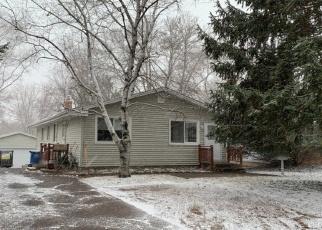Foreclosed Home en 3RD ST N, Saint Paul, MN - 55109