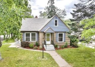 Foreclosed Home en KINGSFORD ST, Saint Paul, MN - 55106