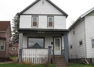 Foreclosed Home en W 5TH ST, Duluth, MN - 55807