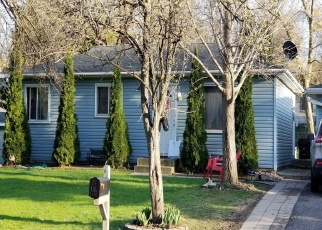 Foreclosed Home en 77TH ST E, Inver Grove Heights, MN - 55076