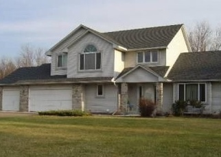 Foreclosed Home en 154TH AVE NE, Andover, MN - 55304