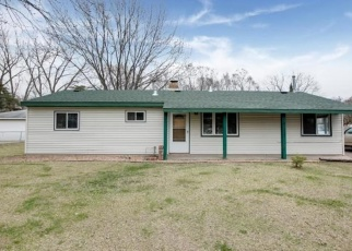 Foreclosed Home en REDWOOD ST NW, Minneapolis, MN - 55433