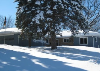 Foreclosed Home en 6TH ST NE, Minneapolis, MN - 55421