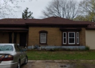 Foreclosed Home en W MILL ST, Janesville, MN - 56048