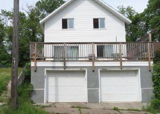 Foreclosed Home en 12TH ST, Cloquet, MN - 55720