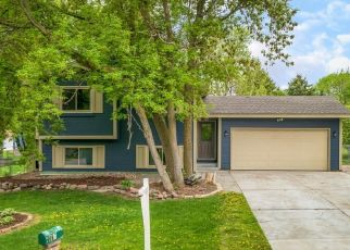 Foreclosed Home en INDEPENDENCE AVE, Chaska, MN - 55318