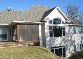 Foreclosed Home en COUNTY ROAD 44, Mound, MN - 55364