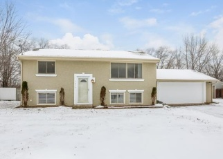 Foreclosed Home en 129TH LN N, Champlin, MN - 55316