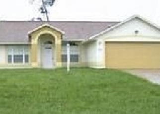 Foreclosed Home en FIFER DR, Deltona, FL - 32738