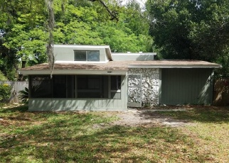 Foreclosed Home in HILL TOP RD, Orlando, FL - 32810