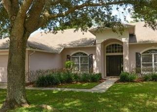 Foreclosed Home in FURLONG WAY, Gotha, FL - 34734