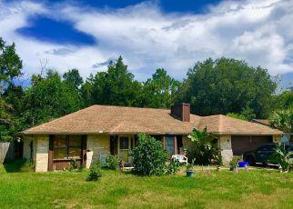 Foreclosed Home en PARKVIEW DR, Palm Coast, FL - 32164