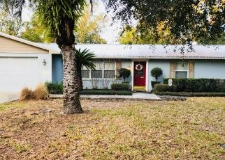 Foreclosed Home en HOLLY LN, Deland, FL - 32724