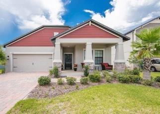 Foreclosed Home in ALEXANDER RIDGE BLVD, Winter Garden, FL - 34787