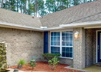 Foreclosed Home en PORT ECHO LN, Palm Coast, FL - 32164