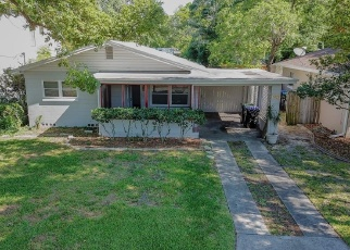 Foreclosed Home en MILLER AVE, Winter Park, FL - 32789