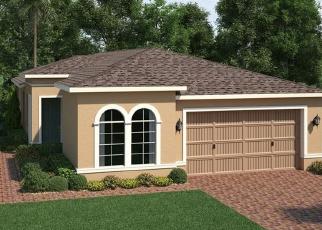 Foreclosed Home en AMBER LEAF CIR, Ocoee, FL - 34761