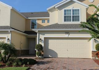 Foreclosed Home in TERRACE SPRING DR, Orlando, FL - 32828
