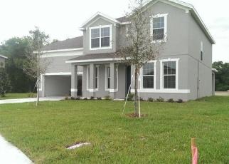 Foreclosed Home en BLACKBIRD DR, Apopka, FL - 32703